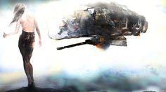 0039_2015_12_02_01__sci_fi_spaceship_girl__by_juergenraucom-d9j46am.jpg (1280×720)