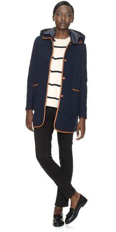 Dior Homme Duffel Hedi Slimane Era, Saint Laurent Paris MSG FOR ...