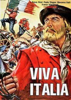 Viva Italia (1961) VOSE