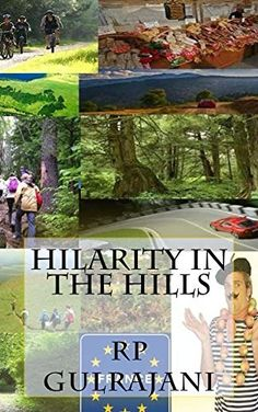 Hilarity in the Hills, http://www.amazon.co.uk/dp/B01BM3GPAC/ref=cm_sw_r_pi_awdl_FS15wb12CW5T1