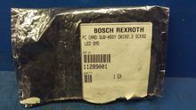New Bosch Rexroth DKC02.3 LK SCK02 PC Card Sub-Assy LED SMD NIB (MM0394-1). See more pictures details at http://ift.tt/2dlOrTE
