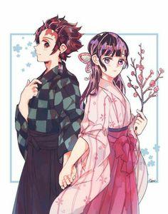 Manga Anime, Anime Demon, Anime Chibi, Kawaii Anime, Anime Art, Manga Art, Anime Couples, Cute Couples, Anime Inspired Outfits