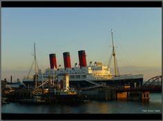 Columbia Tokyo Disney Sea, San Francisco Skyline, Columbia, New York Skyline, Park, Travel, Viajes, Parks, Colombia