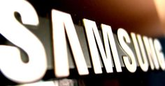 Samsung, the conglomerate that some might say to be a prototype to that of the fictional Umbrella Corporation, hails from South Korea, a country that has the fastest internet connection speed in th...
