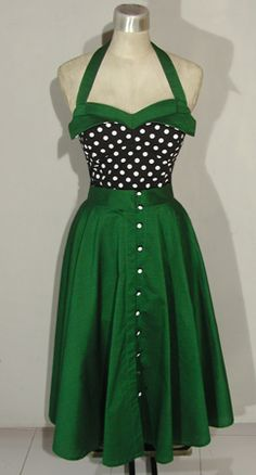 Sweet Lord in heaven this dress is Ah May Zing!
