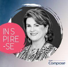 A personalidade do cliente norteia os trabalhos da Zilda Helal, confira mais o que Inspira  essa brilhante profissional no blog http://www.compose.com.br/post-lifestyle.php?id=71