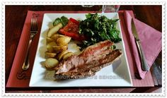 Restaurante GastroLercaro - La Orotava  #comeresunplacer #tenerifesenderos #guachinches #mesupo #papeos #comerentenerife #food #tapas #pinchos #gastronomia #ricorico #tenerife