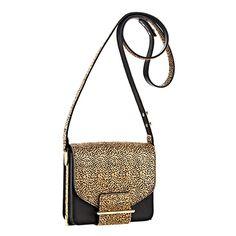Loeffler Randall Mini Bag | Handbags | LoefflerRandall.com