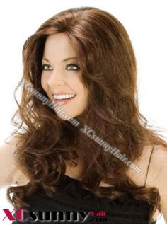 1000+ images about Full Lace Wigs on Pinterest | Remy human hair, Full lace wigs and Lace front wigs