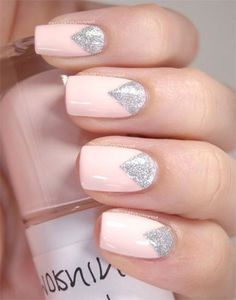 Best ♡ Cute Light Nails Design (Coffin Nails, Matte Nails, Almond Nails) for Prom - Page 7 ♥♥♥ 𝙄𝙛 𝙔𝙤𝙪 𝙇𝙞𝙠𝙚, 𝙅𝙪𝙨𝙩 𝙁𝙤𝙡𝙡𝙤𝙬 𝙐𝙨 ♥♥♥ ♥ ♥ ♥ ♥ ♥ ♥ ♥ ♥ ♥ ღ♥Hope you like this collection Pretty acrylic nails design! Acrylic Nails Stiletto, Matte Nails, Pink Nails, Coffin Nails, Nail Manicure, Gel Nails, Nail Techniques, Rose Nail Art, Light Nails