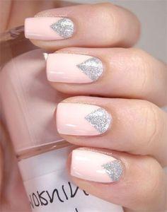 Tips para decorar tus uñas