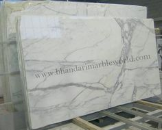 KishangarhMarble,Marble In kishangarh  Bhandari Marble Company The pioneer company of marble granite and Natural stone. Kishangarh, Rajasthan, India. We are from Asia's biggest Marble market. it is kishangarh. here approx 9200 marble & Granite seller, manufacturer and supplier are at one place. Approx daily 350-450 truck are selling from here to all India. Kishangarh there are 620 Gangsaw estabilished mfg.  Marble and Granite • We are one of the most Reputed and Well Known Marble Dealer and