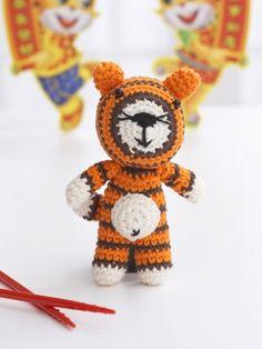 Back to School Lily Doll Yarn Free Knitting Patterns Crochet Patterns ...