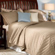 Merrell Throw Bedspread Bedding