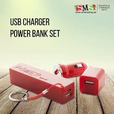 #USB #charger #powerbank #2200mAh #battery #UAE #UnitedArabEmirates #AbuDhabi #Dubai #Sharjah #Ajman #OrderNow : https://goo.gl/C4SDbW
