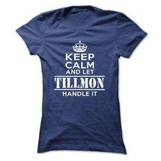 (Top Tshirt Discount) Rim 219TILLMON Facebook TShirt 2016 Hoodies, Funny Tee Shirts