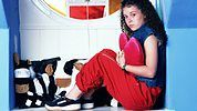 BBC iPlayer - CBBC - The Story of Tracy Beaker: Series 4 Compilation: In with the Wellards/Meet the Parent
