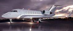 Top 35 photos luxe Août 2014 - Jet privé