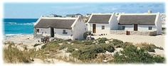 Kassiesbaai, Arniston Oil Paintings, Landscape Paintings, Two Oceans Meet, Fishermans Cottage, Table Mountain, Butterfly Painting, House Landscape, Beach Scenes, Cottage Homes