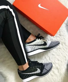 Neue Sneaker, Sneakers Nike, New Balance, Adidas, Slippers, Nike Shoes, Nike  Trainers b6997acf78