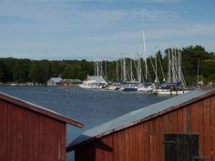 Fejan and crossing the Åland Sea Finland, Denmark, Norway, Sailing, Journey, Dance, Sea, Summer, Blog