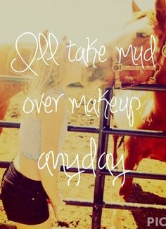 Yep its a way of life Country Girl Life, Country Girl Quotes, Country Girls, Country Living, Country Sayings, Girl Sayings, Southern Quotes, Country Strong, Cute N Country