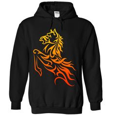 #tshirts... Nice T-shirts  Fire Horse Ornament T-shirt from (Cua-Tshirts)  Design Description: Fire Horse Ornament T-shirt  If you do not utterly love this Shirt, you'll be able to SEARCH your favourite one by means of the usage of search bar on the header....