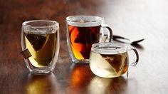 Starbucks Tea Flavors - Tea Latte