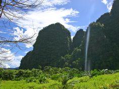 Khoa Sok, een prachtige plek #travelsmartnl #natuur #thailand