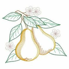 Grand Sewing Embroidery Designs At Home Ideas. Beauteous Finished Sewing Embroidery Designs At Home Ideas. Towel Embroidery, Hardanger Embroidery, Embroidery Transfers, Learn Embroidery, Hand Embroidery Patterns, Vintage Embroidery, Custom Embroidery, Embroidery Stitches, Embroidery Leaf