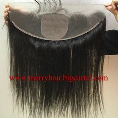 silk base lace frontal can order hair on our website: http://ift.tt/29C5HkM  Support for beauty salons hair shops wholesalers retailers and etc.Top quality and excellent service with best price. 1. Quality: 7A/8A Grade. 2. Brazilian/Peruvian/Indian/Malaysian. 2. Shipping: 2-3business days. 3. Can be dyed or bleached. 4. Payment: PayPalwestern unionmoney gram. 5. Drop shipping use your name and address as shipper customize labels and wraps with your own logo. 6. Large of stock…