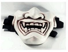 face mask for bikers