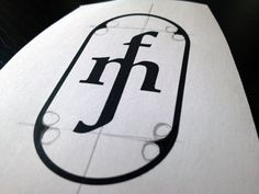 Mf_-_monogram_sketch