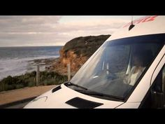Australian Tourism Highlights | Victoria | Britz Australia: Campervan Hire, Motorhomes, RV & Car Rentals