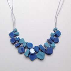 erica sandgren handmade resin necklace at falling for florin 8.jpg