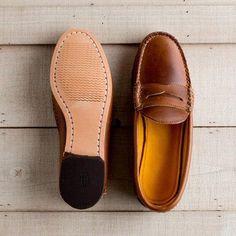 Ladies Low Heel Faux Suede Plain Slip On Loafers Smart Daps Moccasins Shoes