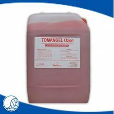 Emulsione igienizzante/filmante naturale post mungitura per uso esterno. Emulsione specifica per l'igiene della mammella e del capezzolo dopo la mungitura.