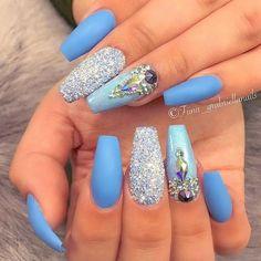 Nails by GABY @fiina__gabriellanails @fiina__gabriellanails