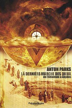 Site officiel concernant le chercheur et écrivain Anton Parks Anton, Pdf Book, Horror Books, Cosmic Girls, Ancient Aliens, Holy Spirit, Spirituality, Movie Posters, Parks