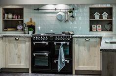 Uw KeukenSpeciaalzaak selectiv landelijk hout - Product in beeld - Startpagina voor keuken ideeën | UW-keuken.nl