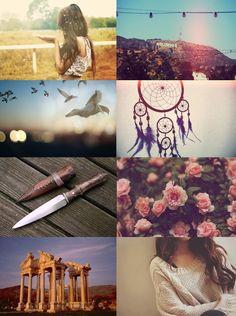 pjo_hoo_aesthetics__piper_mclean_by_nellethiel_aranel-d8zmt4q.jpg (984×1320)