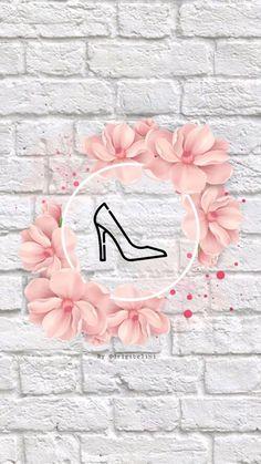 Pink Instagram, Story Instagram, Instagram Logo, Instagram Feed, Name Wallpaper, Cute Wallpaper Backgrounds, Cute Wallpapers, Iphone Wallpaper, Mickey Mouse Wallpaper