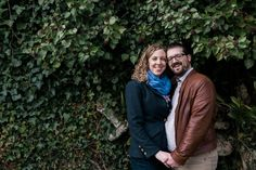 Castle Ward Engagement Shoot