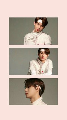 Ideas For Nct Aesthetic Wallpaper Taeyong