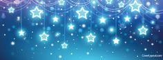 Christmas Fb Cover Photos, Facebook Christmas Cover Photos, Winter Facebook Covers, Cover Pics For Facebook, Facebook Timeline Covers, Facebook Profile, Background Facebook Cover, Twitter Cover Photo, Timeline Cover Photos