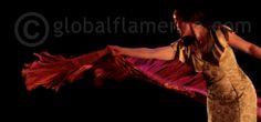 Festival de Jerez 2015. Concha Jareño, 'El baúl de los flamencos'