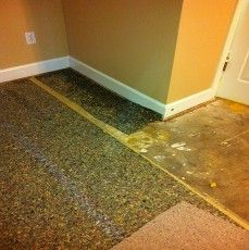 11 best flooded basement images flooded basement basement ideas rh pinterest com