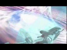 Nikolay Bogdanov (NikBog13)Shred guitar solo. Part-1 Guitar Solo