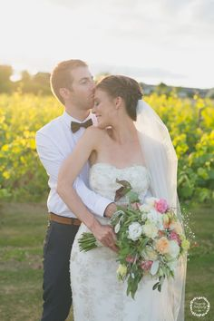 Sneak Peek - Amy + Matt Amy, In This Moment, Wedding Dresses, Photography, Bride Dresses, Wedding Gowns, Photograph, Wedding Dress, Photo Shoot