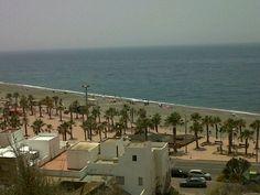 Adra en Andalucía cerrajeros 603 909 909, abrimos todo las 24 horas.